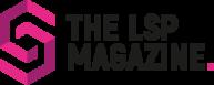 LSP Magazine